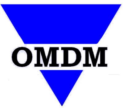 欧式模具logo